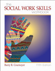 Social Work Skills Workbook