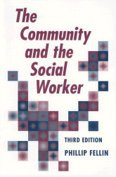 Community And The Social Worker