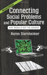 Connecting Social Problems and Popular Culture
