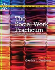 Social Work Practicum