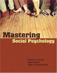 Mastering Social Psychology