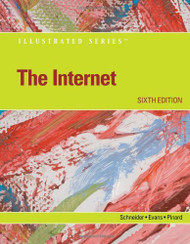 Internet Illustrated