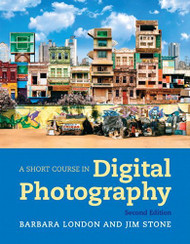 Short Course in Photography Digital by London