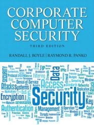 Corporate Computer Security
