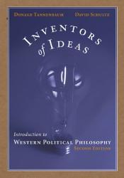 Inventors Of Ideas