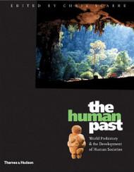 Human Past