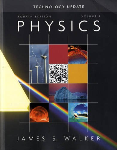 Physics Technology Update Volume 1