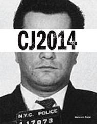 Cj Criminal Justice