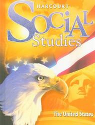 Harcourt Social Studies Grade 5
