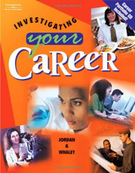 Investigating Your Career