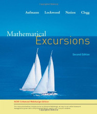 Mathematical Excursions