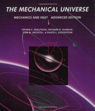 Mechanical Universe