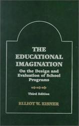 Educational Imagination