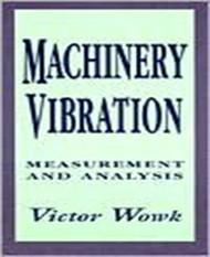 Machinery Vibration