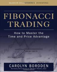Fibonacci Trading
