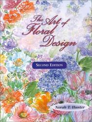 Art Of Floral Design