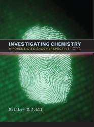 Investigating Chemistry