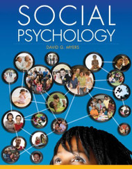 Social Psychology - David Myers