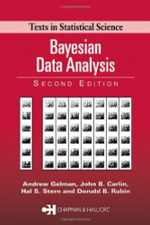 Bayesian Data Analysis