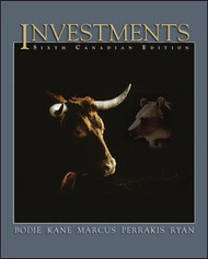 Investments An Introduction