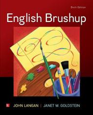 English Brushup