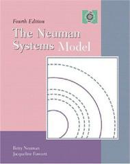 Neuman Systems Model