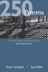 250 Poems