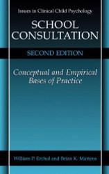 School Consultation