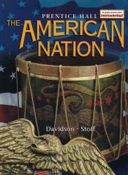 American Nation 2003C