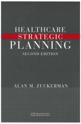 Healthcare Strategic Planning