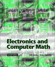 Electronics And Computer Math