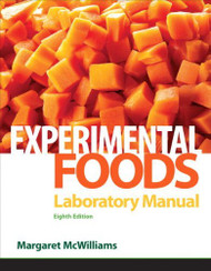 Laboratory Manual For Foods
