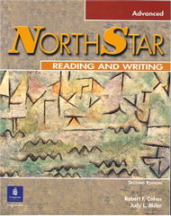 Northstar Reading And Writing 5