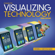 Visualizing Technology Complete