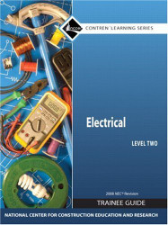 Electrical Level 2 Trainee Guide NEC