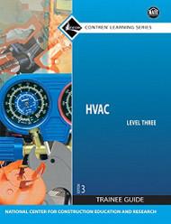 Hvac Level 3