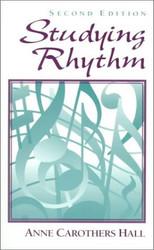 Studying Rhythm