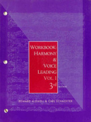 Workbook Volume 1