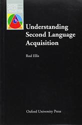 Understanding Second Language Acquisition