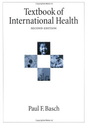 Textbook of Global Health -  Anne-Emanuelle Birn