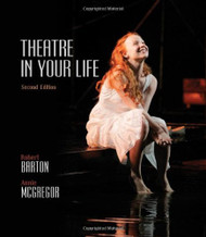 Theatre In Your Life
