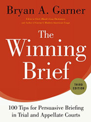 Winning Brief