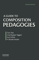 Guide To Composition Pedagogies