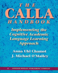 Calla Handbook