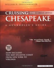 Cruising The Chesapeake