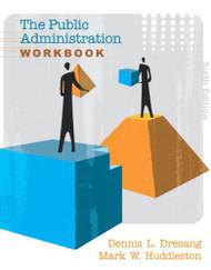 Public Administration Workbook