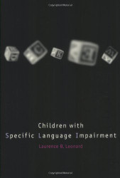 Children With Specific Language Impairment