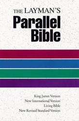 Layman's Parallel Bible
