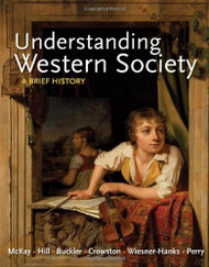 Understanding Western Society