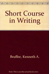 Short Course In Writing